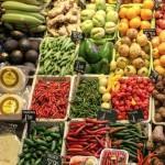 Ciekawe pomysły na dania, które są zdrowe